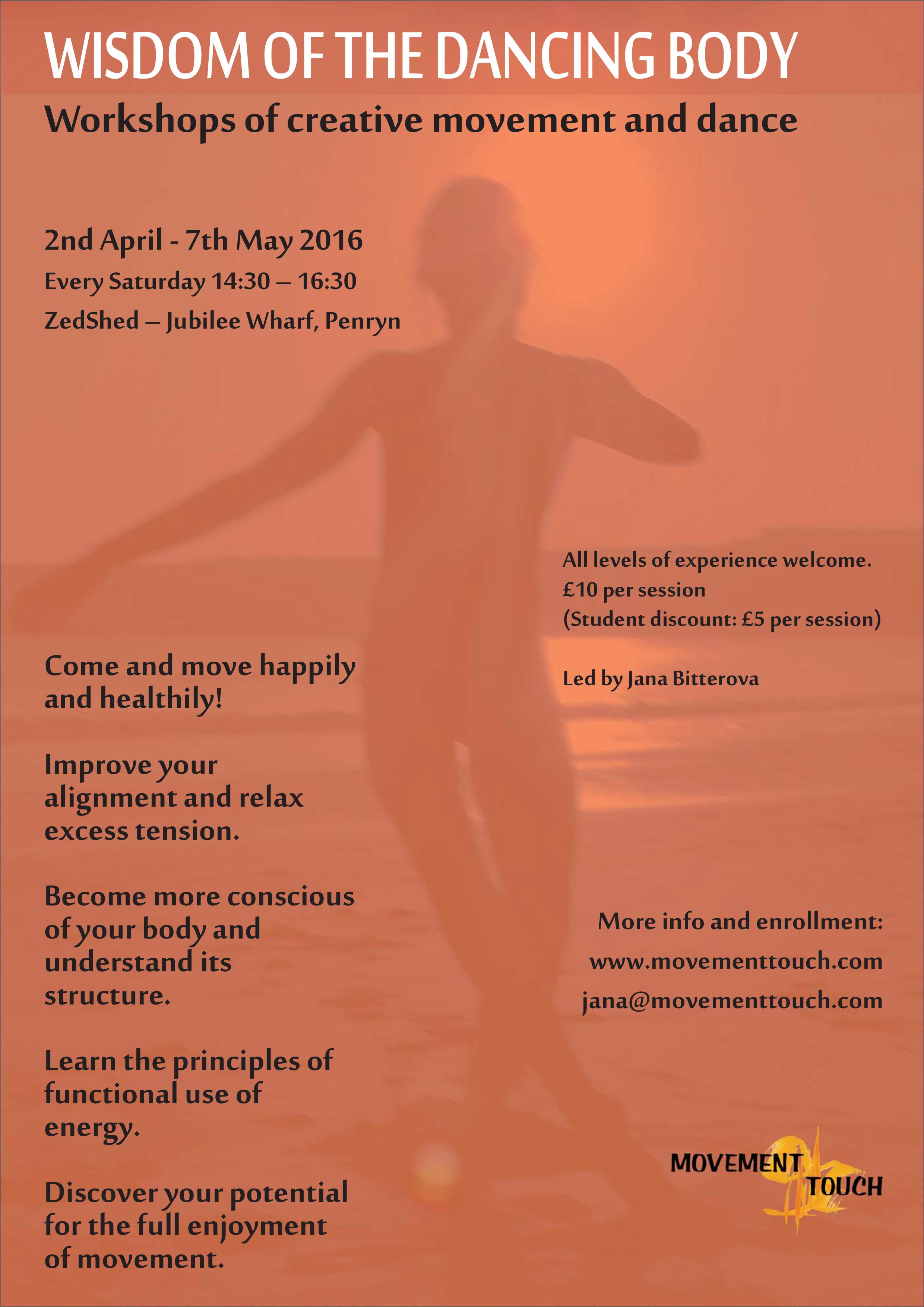jana - zshed poster - apr 2016 - a4